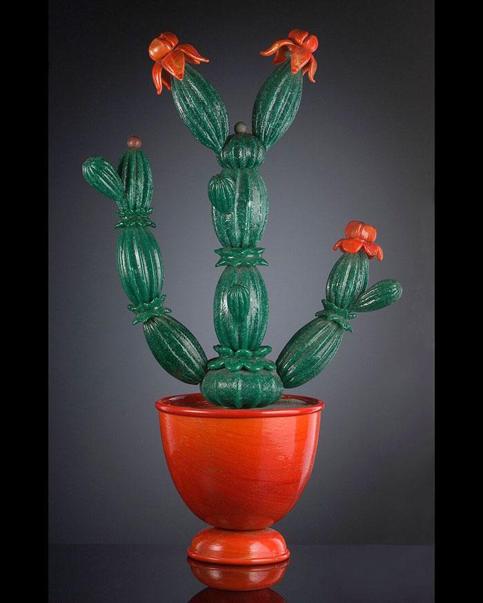 fiori-di-vetro-02